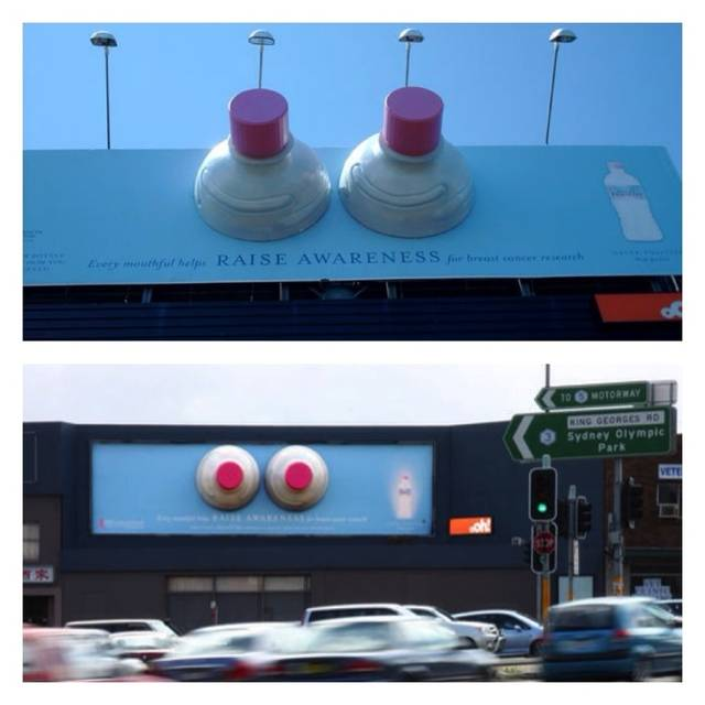 3d signage billboards australia 001