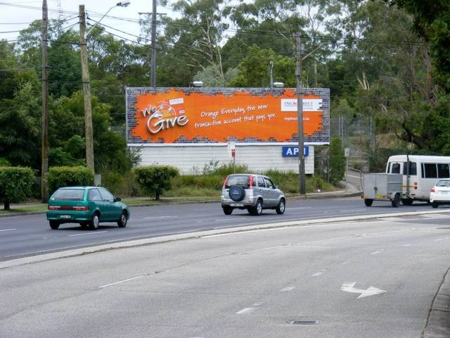 3d signage billboards australia 004