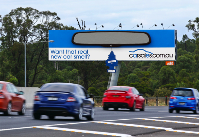 3d signage billboards australia 008