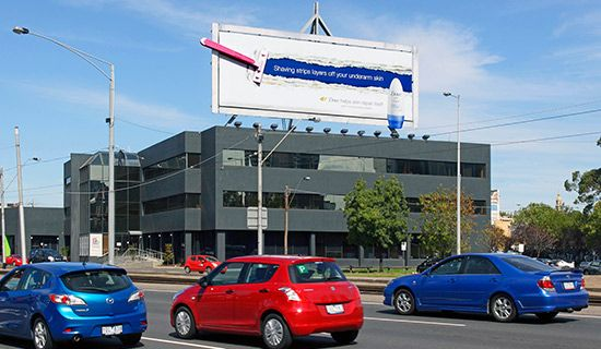3d signage billboards australia 010